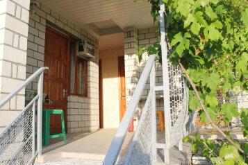Гостевой дом, улица Островского на 6 номеров - Фотография 3