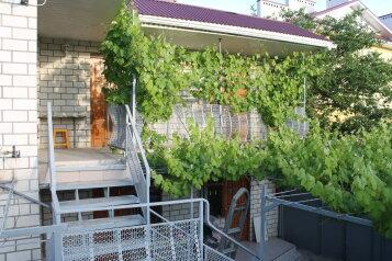 Гостевой дом, улица Островского на 6 номеров - Фотография 4