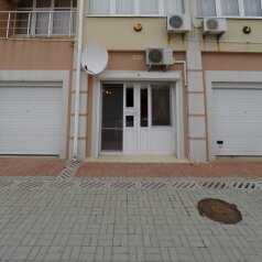 1-комн. квартира, 42 кв.м. на 4 человека, Багрова, 1, Алушта - Фотография 2