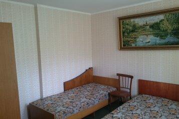 Частный гостевой дом на улице Мира, улица Мира, 36 на 7 номеров - Фотография 2