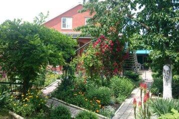 Частный гостевой дом на улице Мира, улица Мира, 36 на 7 номеров - Фотография 4