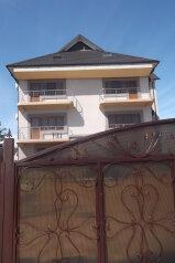 Гостевой дом, Тростниковая улица, 61 на 8 номеров - Фотография 1