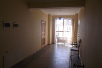 Гостевой дом, Тростниковая улица, 61 на 8 номеров - Фотография 2