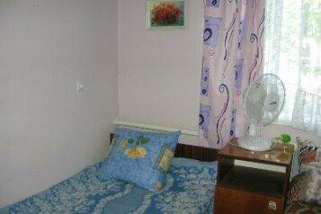 Дом в Любимовке до 13 чел, 130 кв.м. на 13 человек, 3 спальни, Федоровская улица, 90, Севастополь - Фотография 4