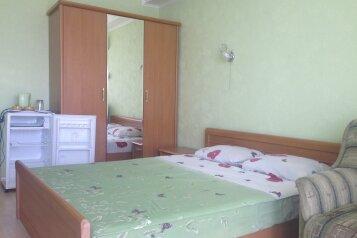 Отдых в Крыму, улица Гагариной на 7 номеров - Фотография 4
