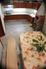 Гостевой дом , Черноморская набережная, 38Ж на 6 номеров - Фотография 3