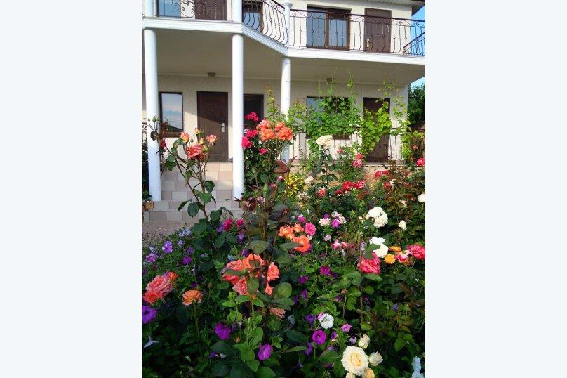 """Дом """"На Фиоленте 239"""", Фиолент, 2-я линия на 6 номеров - Фотография 3"""
