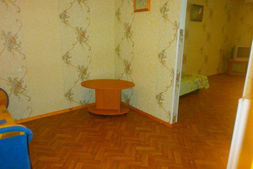"Гостевой дом ""Донара"", улица Гагарина, 48Д на 9 комнат - Фотография 11"