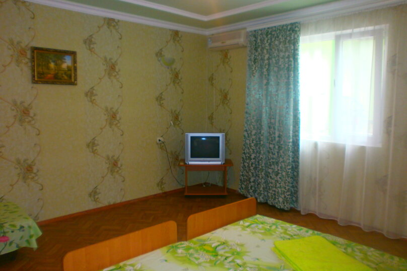 "Гостевой дом ""Донара"", улица Гагарина, 48Д на 9 комнат - Фотография 13"
