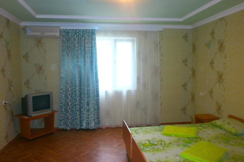 "Гостевой дом ""Донара"", улица Гагарина, 48Д на 9 комнат - Фотография 14"