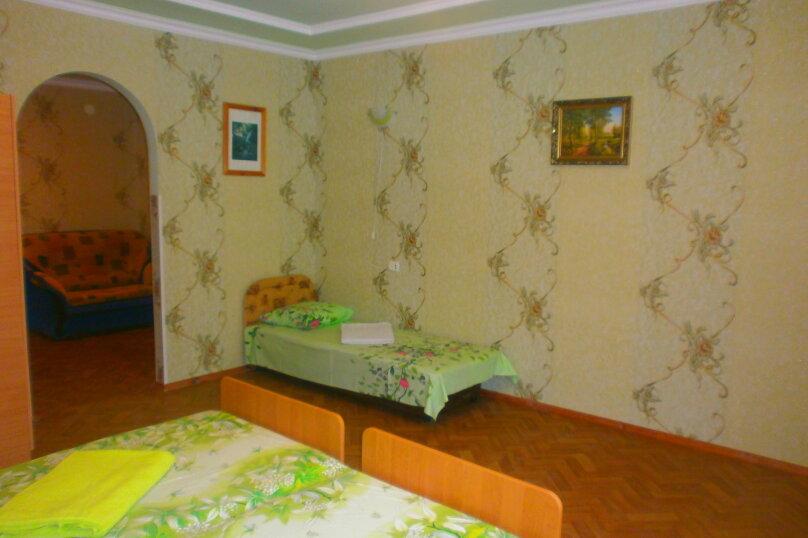 "Гостевой дом ""Донара"", улица Гагарина, 48Д на 9 комнат - Фотография 15"