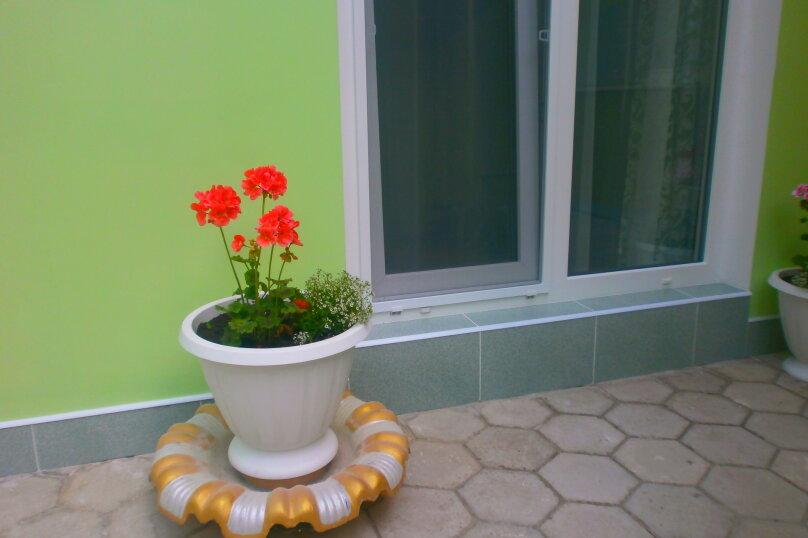 "Гостевой дом ""Донара"", улица Гагарина, 48Д на 9 комнат - Фотография 20"