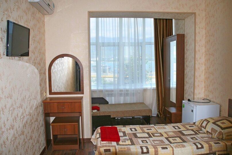 """Частный жилой дом """"Акватория"""", Пограничная, 7 на 9 комнат - Фотография 6"""
