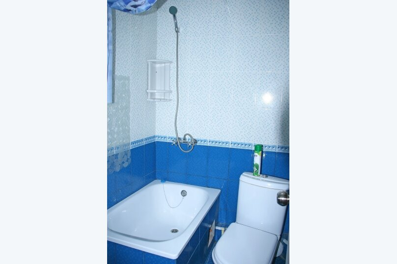 """Частный жилой дом """"Акватория"""", Пограничная, 7 на 9 комнат - Фотография 7"""
