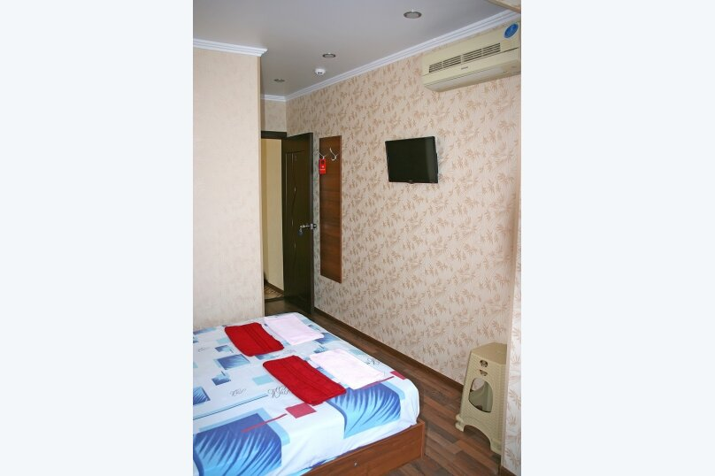 """Частный жилой дом """"Акватория"""", Пограничная, 7 на 9 комнат - Фотография 9"""