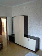 Дом, 130 кв.м. на 9 человек, 3 спальни, Горная улица, Архипо-Осиповка - Фотография 1