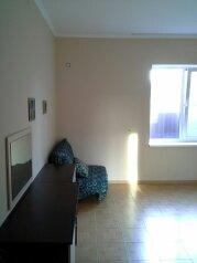 Дом, 130 кв.м. на 9 человек, 3 спальни, Высокая улица, 17, Архипо-Осиповка - Фотография 4