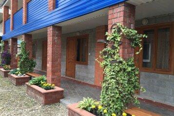 Гостевой дом, Платановая улица на 16 номеров - Фотография 3