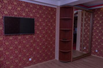 1-комн. квартира, 35 кв.м. на 2 человека, Космонавтов , 10, Форос - Фотография 2