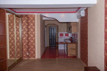 1-комн. квартира, 35 кв.м. на 2 человека, Космонавтов , 10, Форос - Фотография 3