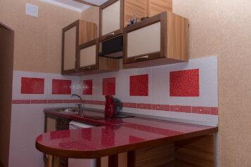 1-комн. квартира, 35 кв.м. на 2 человека, Космонавтов , 10, Форос - Фотография 4