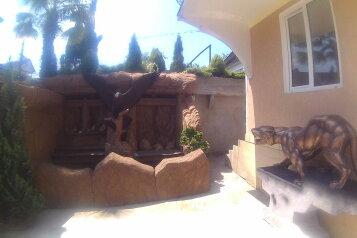 Гостевой дом с садом, Окружная улица, 9 на 14 номеров - Фотография 4