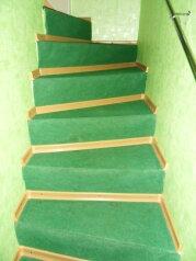 Дом, 70 кв.м. на 6 человек, 3 спальни, Рыбацкая улица, 12, Евпатория - Фотография 3