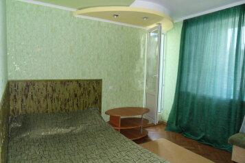 Дом, 70 кв.м. на 6 человек, 3 спальни, Рыбацкая улица, 12, Евпатория - Фотография 4