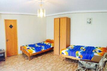 Гостиница, Чкалова, 10 на 6 номеров - Фотография 2