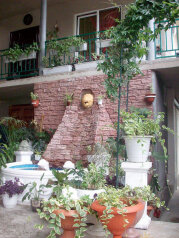 Гостиница, Ягодный переулок на 13 номеров - Фотография 1