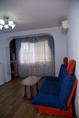 Гостевои дом, Армавирская улица на 12 номеров - Фотография 2