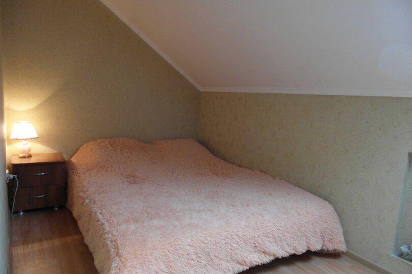 Дом, 100 кв.м. на 8 человек, 3 спальни, Ольховская улица, 30, Кисловодск - Фотография 16