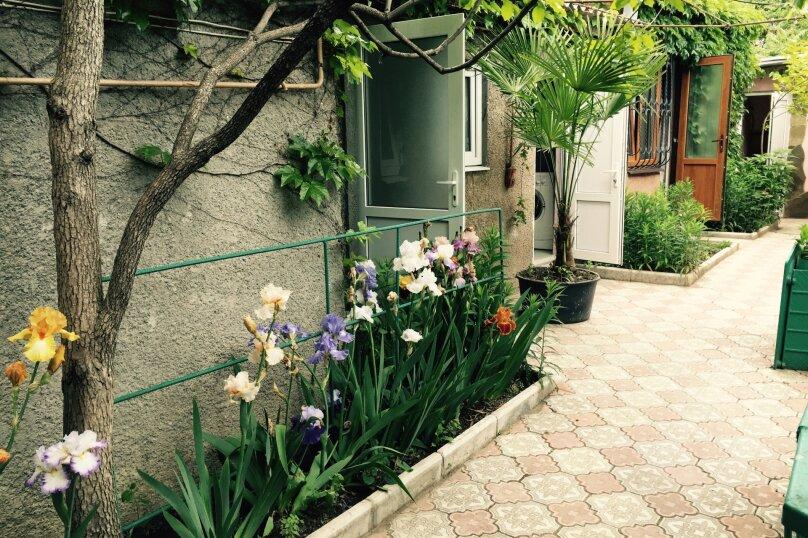 Номер 1, Садовая улица, 19А, Алушта - Фотография 3