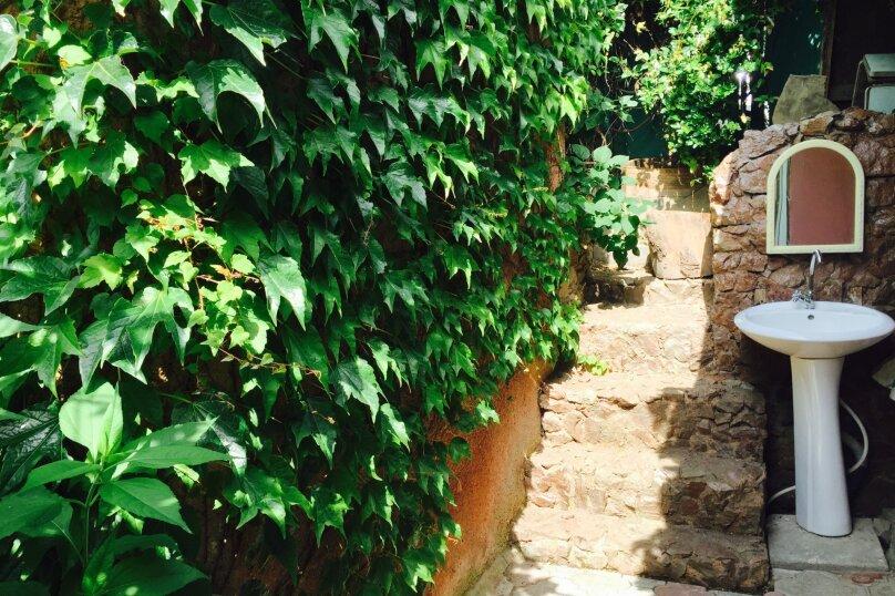 Номер 1, Садовая улица, 19А, Алушта - Фотография 6