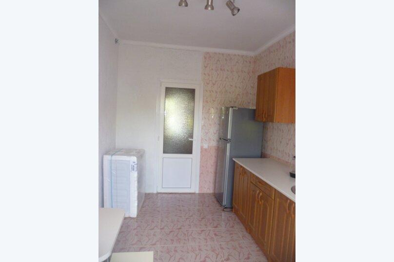 Трехместный номер, улица Халтурина, 49, Евпатория - Фотография 6