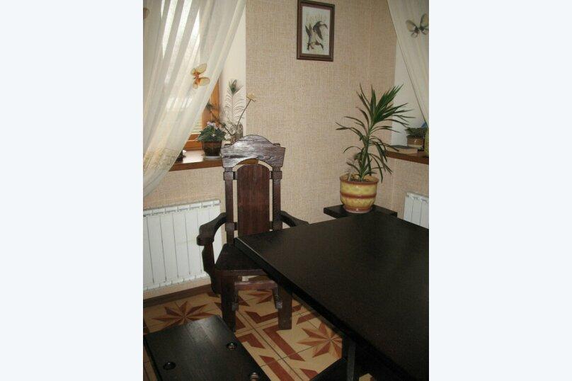 Дом, 160 кв.м. на 8 человек, 3 спальни, Весенняя, 10, Казань - Фотография 5