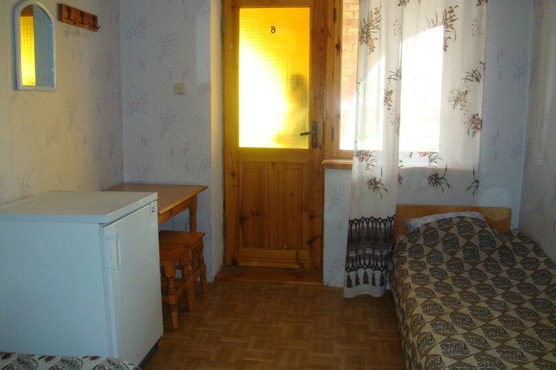 """Мини -отель """"На Мартынова 1А"""", улица Мартынова, 1А на 32 номера - Фотография 12"""