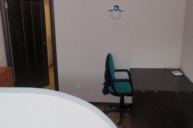 2-комн. квартира, 45 кв.м. на 3 человека, улица Мухина, 22, Ялта - Фотография 11