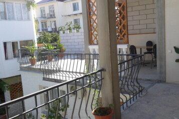 Гостиница, Партизанская улица на 12 номеров - Фотография 4