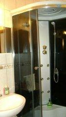1-комн. квартира, 34 кв.м. на 3 человека, улица Адмирала Фадеева, 21Д, Севастополь - Фотография 2
