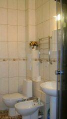 1-комн. квартира, 34 кв.м. на 3 человека, улица Адмирала Фадеева, 21Д, Севастополь - Фотография 4