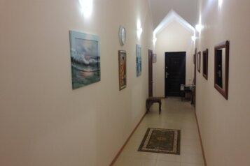 Гостиница в Абхазии, Чанба, 8 на 10 номеров - Фотография 3