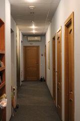 Мини-отель улице Восстания, улица Восстания на 3 номера - Фотография 2