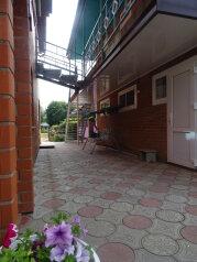 Гостевой дом, Рабочая улица, 32 на 6 номеров - Фотография 4