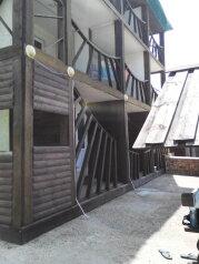 Гостевой дом, Морская улица на 11 номеров - Фотография 3