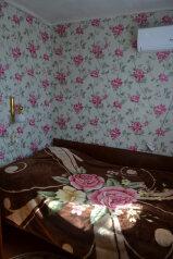 Дом по ул. Севастопольское шоссе., 50 кв.м. на 5 человек, 3 спальни, Севастопольское шоссе, Алупка - Фотография 2