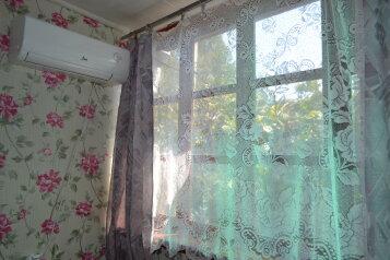Дом по ул. Севастопольское шоссе., 50 кв.м. на 5 человек, 3 спальни, Севастопольское шоссе, Алупка - Фотография 4
