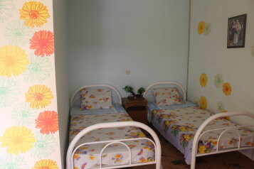 Гостевой дом, улица Чкалова на 8 номеров - Фотография 4