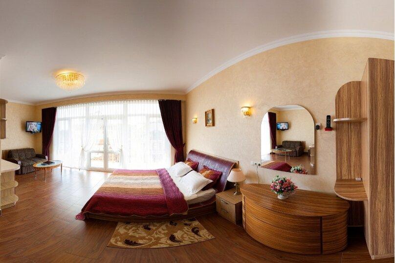 """Мини-отель """"Александрия"""", улица Шулейкина, 2Ж на 56 номеров - Фотография 65"""