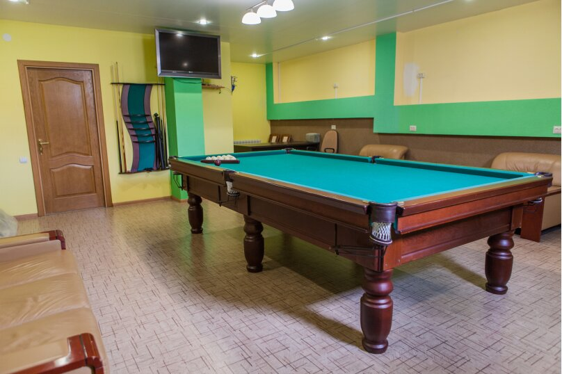 """Отель """"Vita"""", улица Салова, 2 на 6 номеров - Фотография 7"""